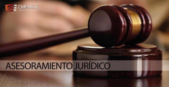 ASESORAMIENTO JURIDICO-01-01