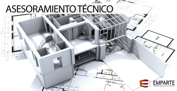 ASESORAMIENTO TÉCNICO-01