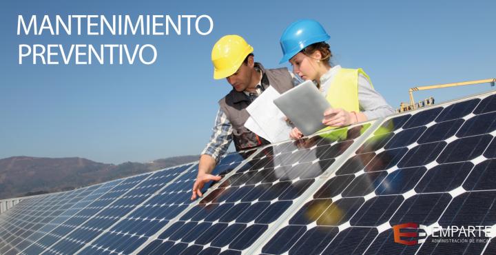 MANTENIMIENTO PREVENTIVO-01